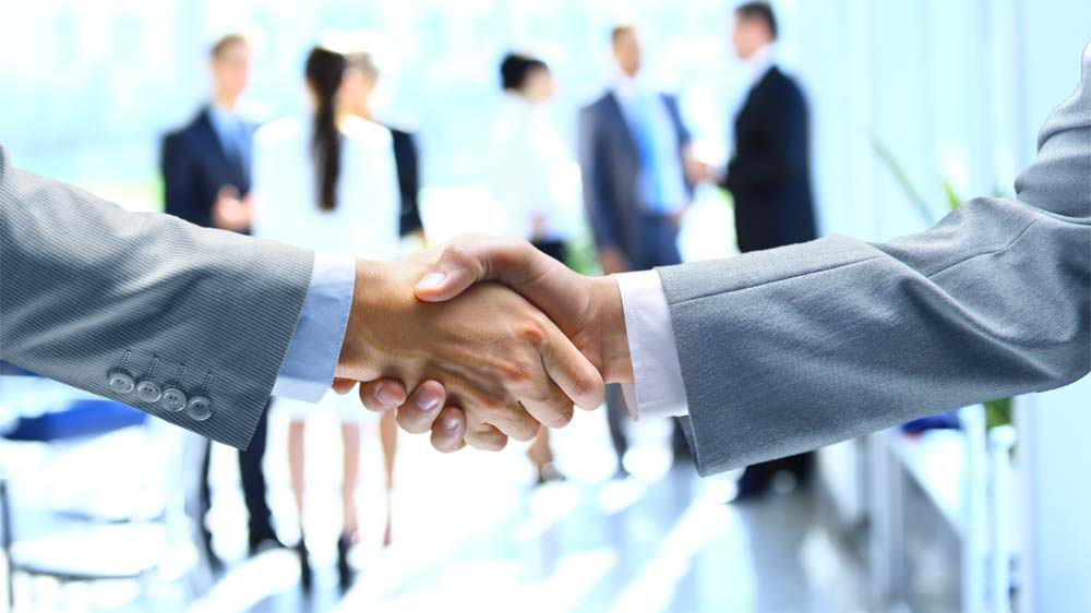 Whats Better, Franchising Or Joint Venture?