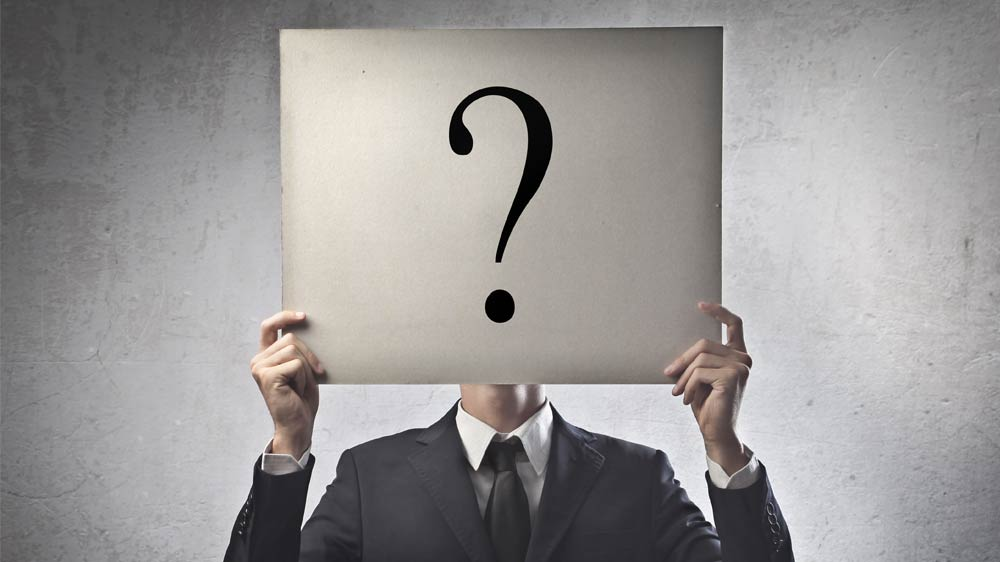 Why-do-you-need-a-franchise-consultant