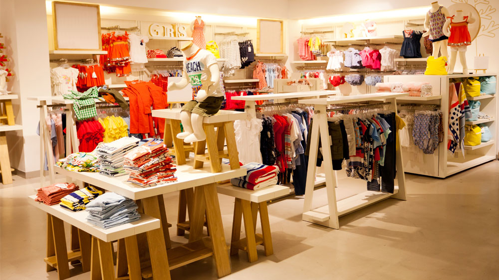 Why opt for MBOs over EBOs in Kids Retail
