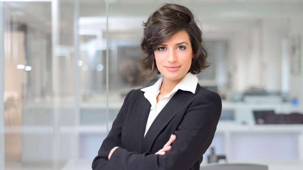 Women-Franchisors-Stand-Tall