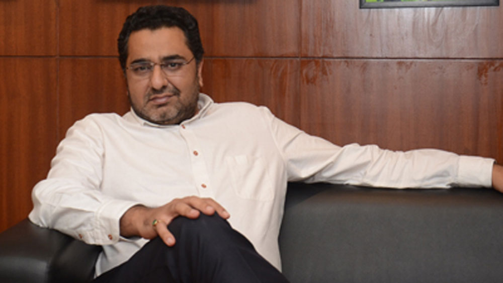 Implementation-of-GST-can-be-the-game-changer-for-organised-retail-Rishab-Soni