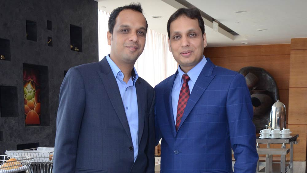Advance-Knowledge-and-particular-demands-of-our-clients-motivates-us-to-beat-our-competitors-Ravinder-and-Naveen-Goel