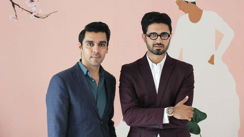 Shivan and Narresh to Open a New Store in Mumbai Soon