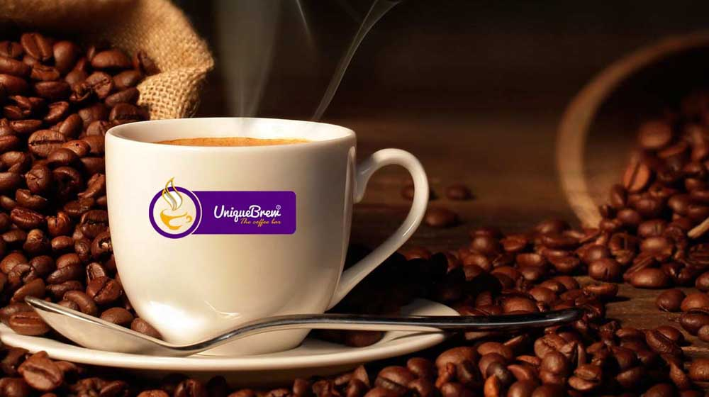 uniquebrew-shares-its-franchising-goals