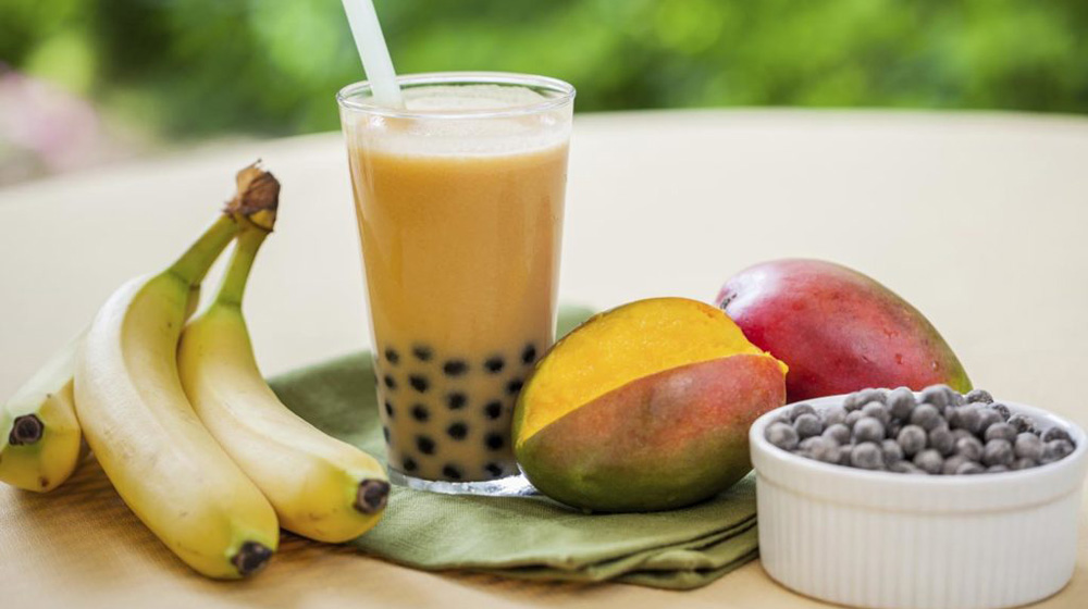 bubble-tea-the-most-popular-franchise-business-globally