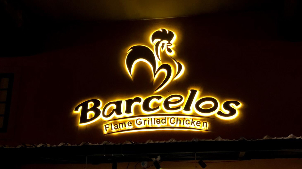 Barcelos is Bringing in South African Flavors to India via Franchising