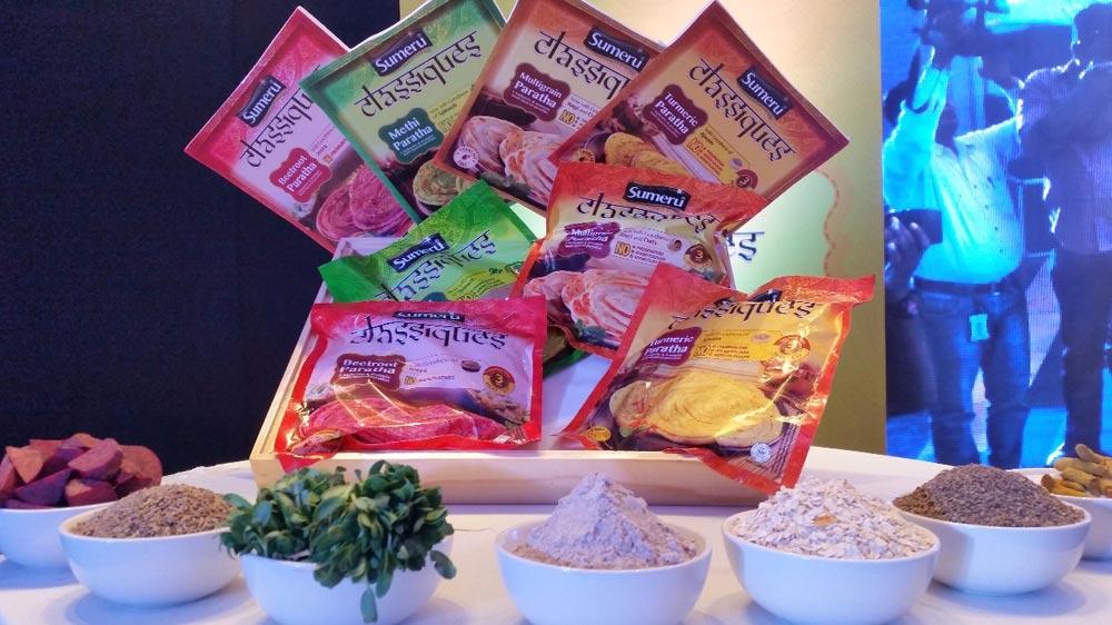 sumeru frozen foods