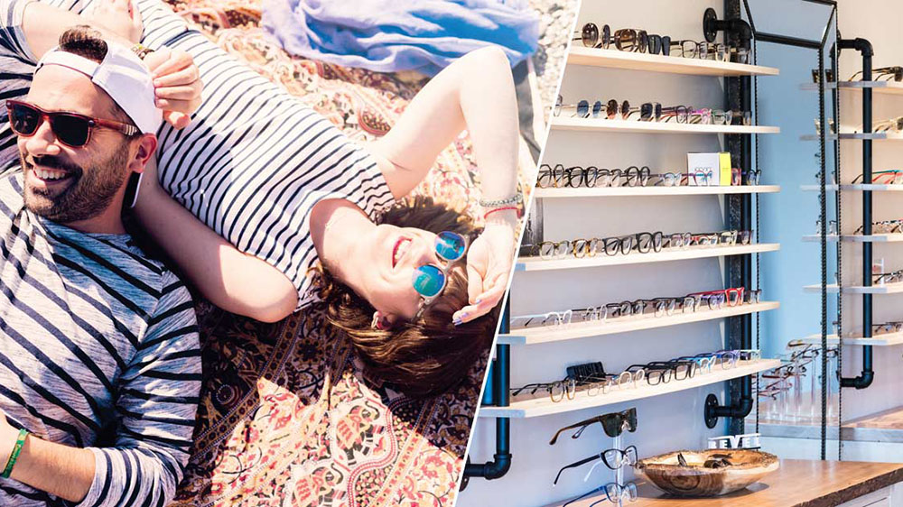 Clear Dekho Is Emerging As India's Largest Budget Eyewear Chain: Saurabh Dayal