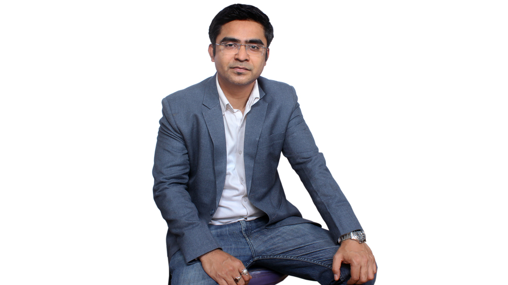 CheckMyGaadi's Journey in Setting its Foot Right, in the Transforming Automobile Service Industry