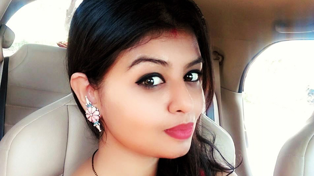 E-Commerce Been A Fruitful Segment To The New Age Lingerie Lovers: Sonia Mondal