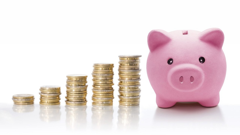 Best Small Business Ideas to Make Big Money