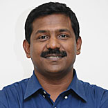 Take a trip to franchise success