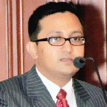 One stop shop for travel services