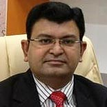 Magical benefits of franchising