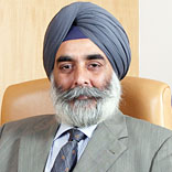 The voyage of Cox & Kings