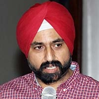 Perfect Itinerary to garner profits