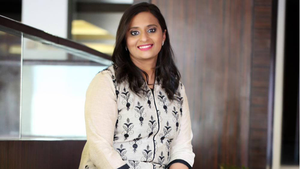 We-are-not-just-a-mover-but-a-complete-solution-provider-Aakanksha-Bhargava