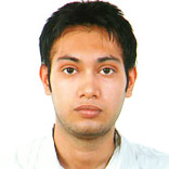 Taking travel to newer heights