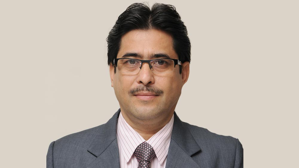 UCMAS- A scientifically proven brain development program :    Bhanu Rajput, Director of CBS Education Pvt Ltd