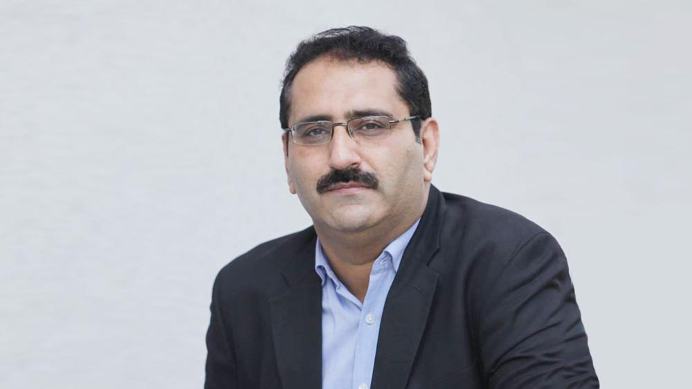 'We Plan to Open 200 Stores by 2017' Amit Narang