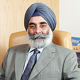 Travel kings
