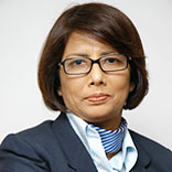 Soar high with SOTC