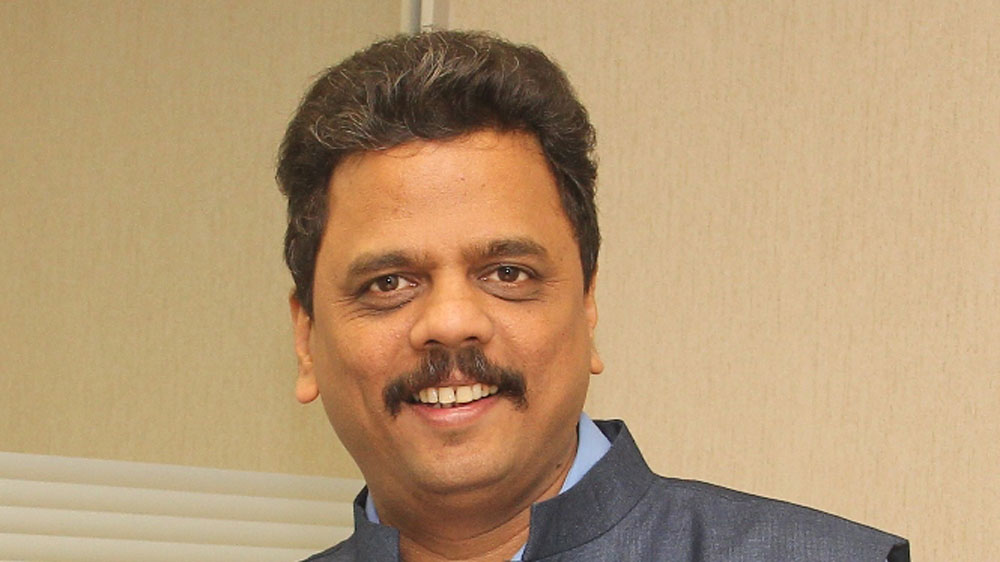 Quality-of-manpower-is-a-big-challenge-Rajeev-Kale