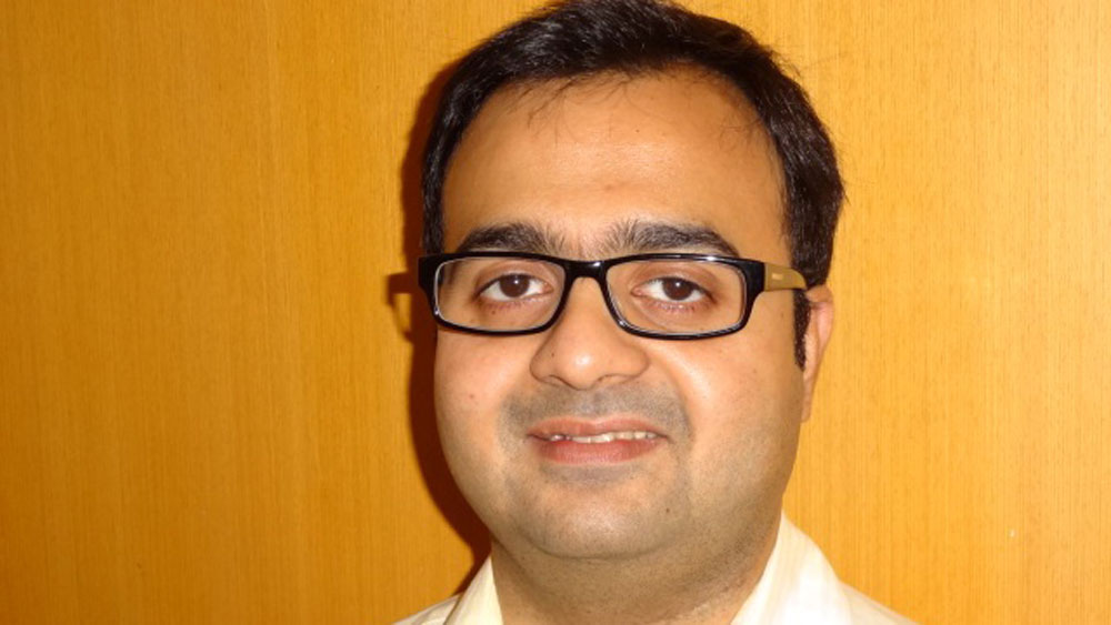 Elevating Business Through Franchise