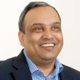 Filling the gap of Indian travel biz