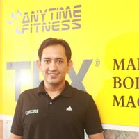Anytime Fitness to strengthen its muscle power in Punjab