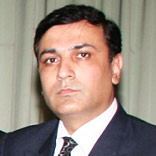 Franchise - The Thomas Cook way