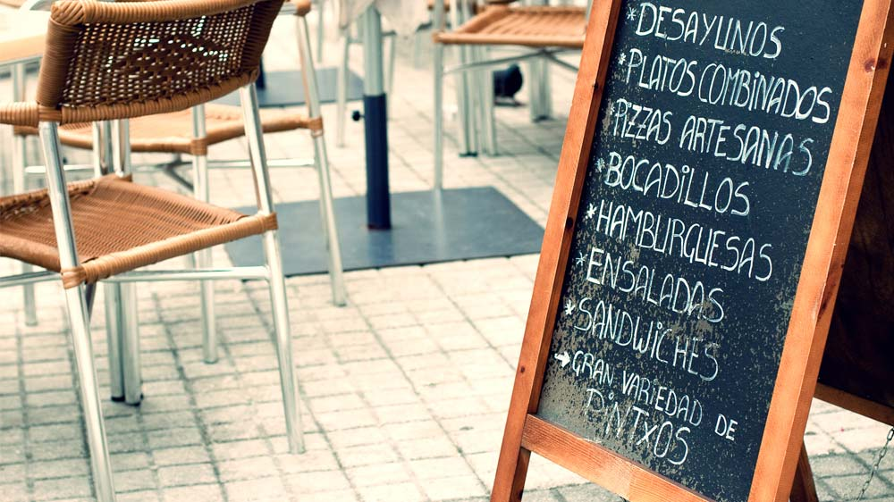 23 Marketing Strategies for Increasing Customers in your Restaurant