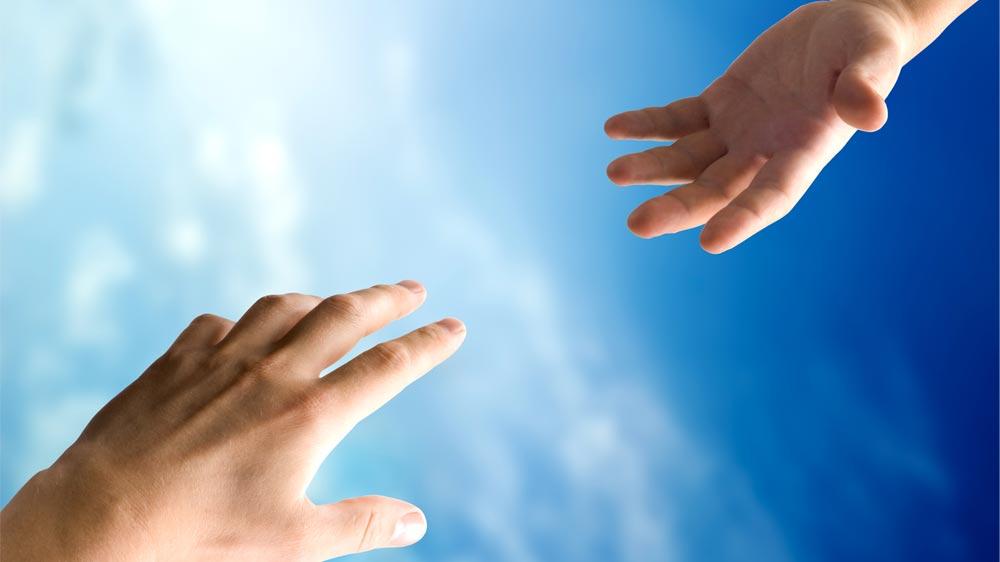 4 Ways to Garner Customer Loyalty