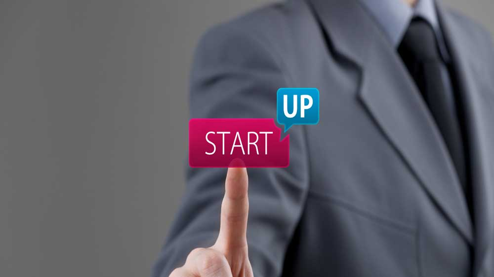 5 reasons motivating start-ups to grow in India