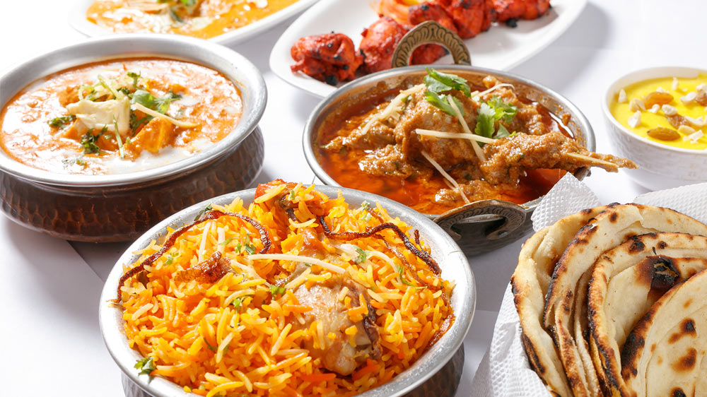 Will mughal cuisine make it to the mainstream cuisine in 2018 evolved in the royal kitchens of the mughal empire in medieval india mughlai cuisine is an amalgamation of indian and persian cuisines forumfinder Gallery