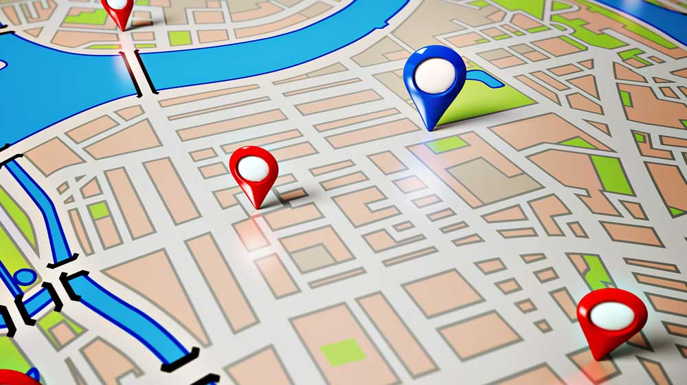 Important Factors for Identifying the Apt Location for Your Restaurant