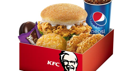 Ex-Franchisee of KFC Accuses Yum! India, Samara Capital of Extortion and Cheating