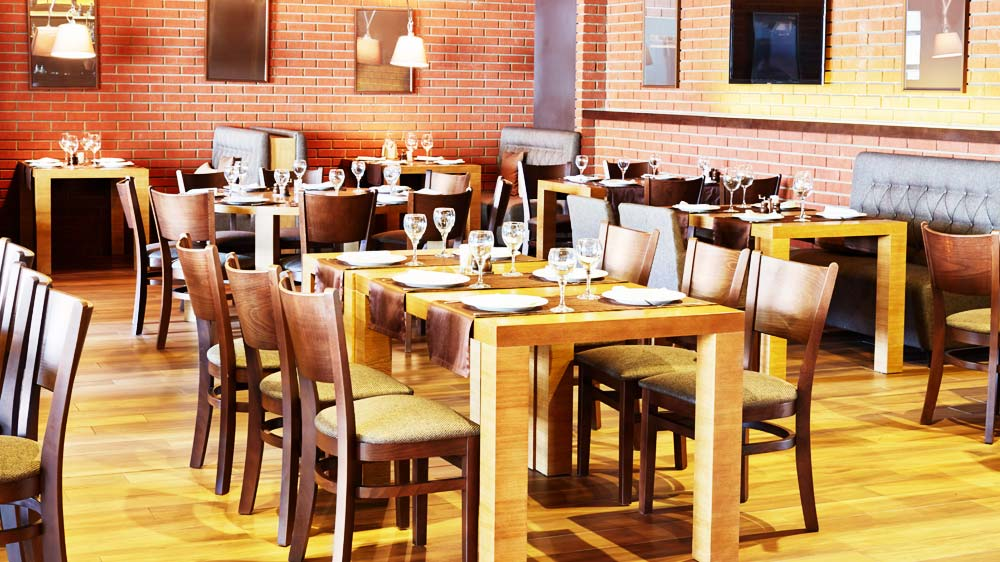 How Enhancing The Vibe Of Your Restaurant Can Attract More Customers