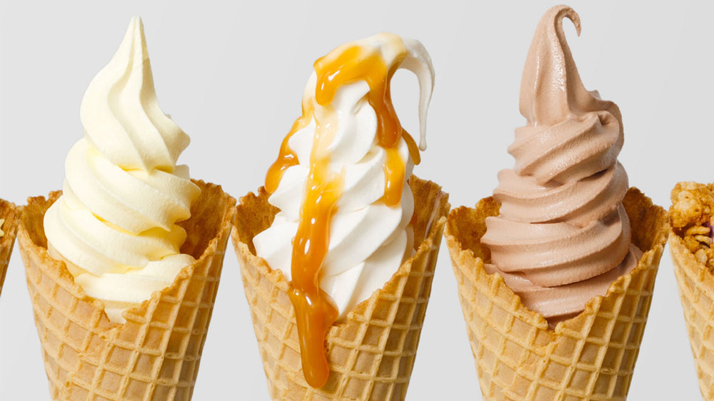 How These Premium Ice Cream Brands are Hitting the Right Punch in the Indian Market