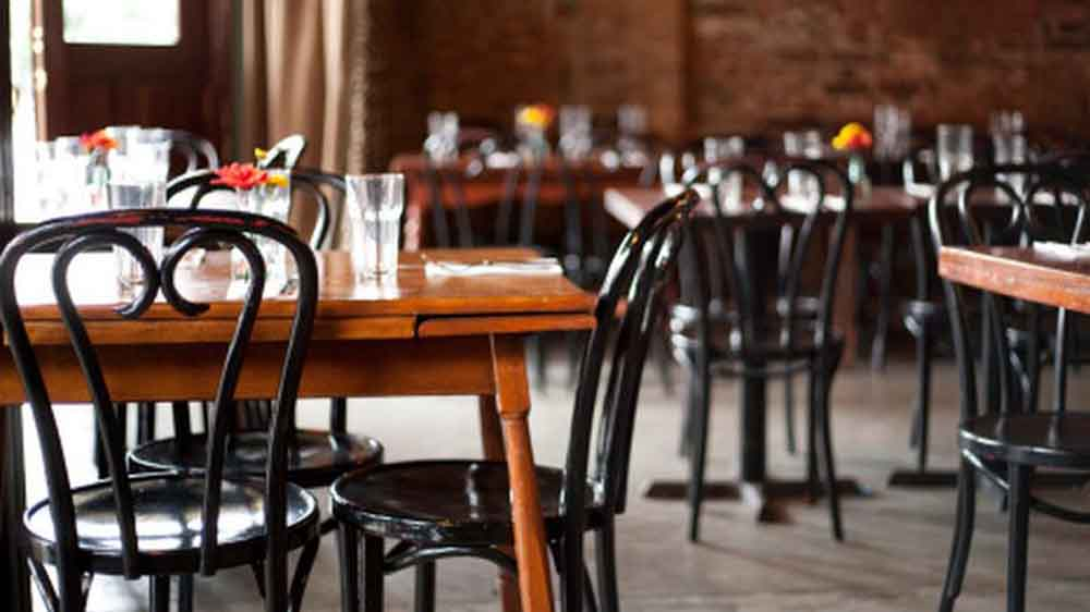 Factors to Consider While Opening a Restaurant