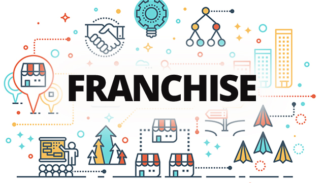 Franchising your Business: New Rules, Old values