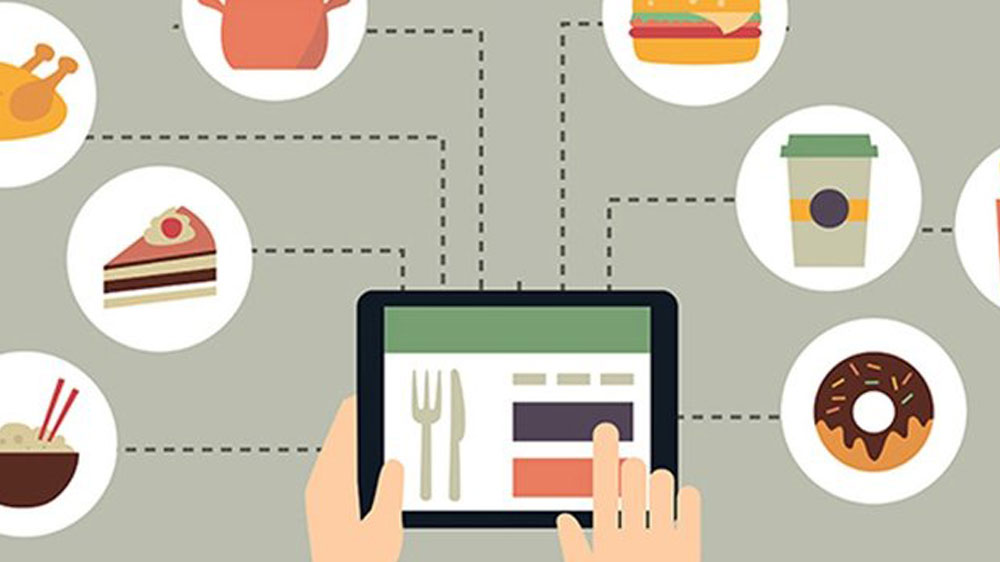 6 Reasons Why Restaurateurs are Annoyed with Food-tech Companies