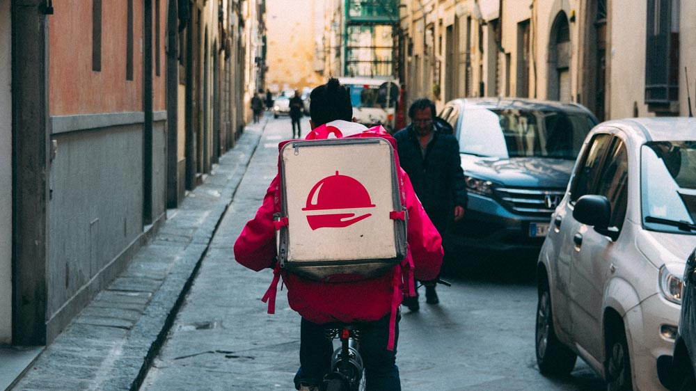 Zomato, Swiggy Denies Allegations, Says Restaurant Partners Witnessed Two-Fold Growth via their Platforms