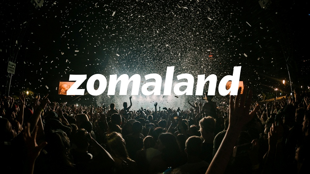 Here's All You Need to Know About Zomaland