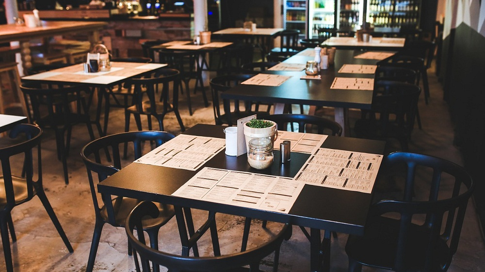 Five Strategies that Restaurant Startups Must Adopt to Grow