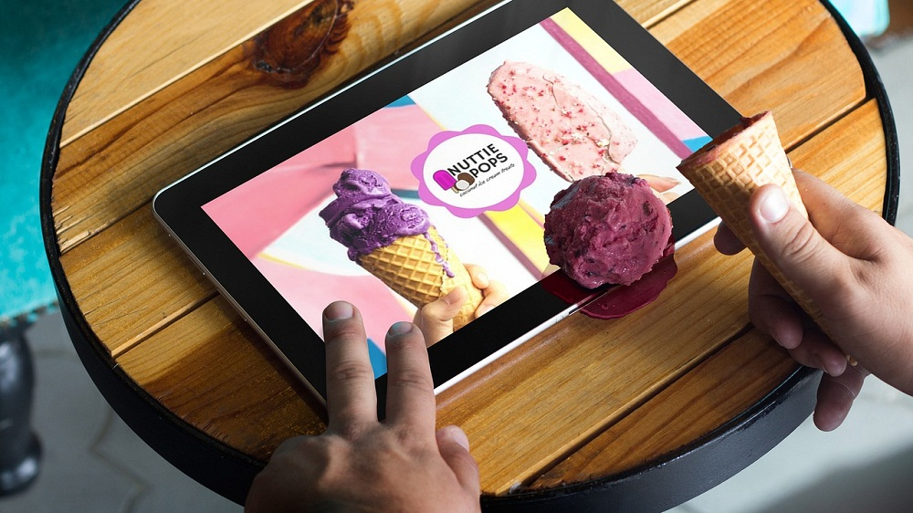 Indian Food Apps that Gained Popularity and Won Big Funding