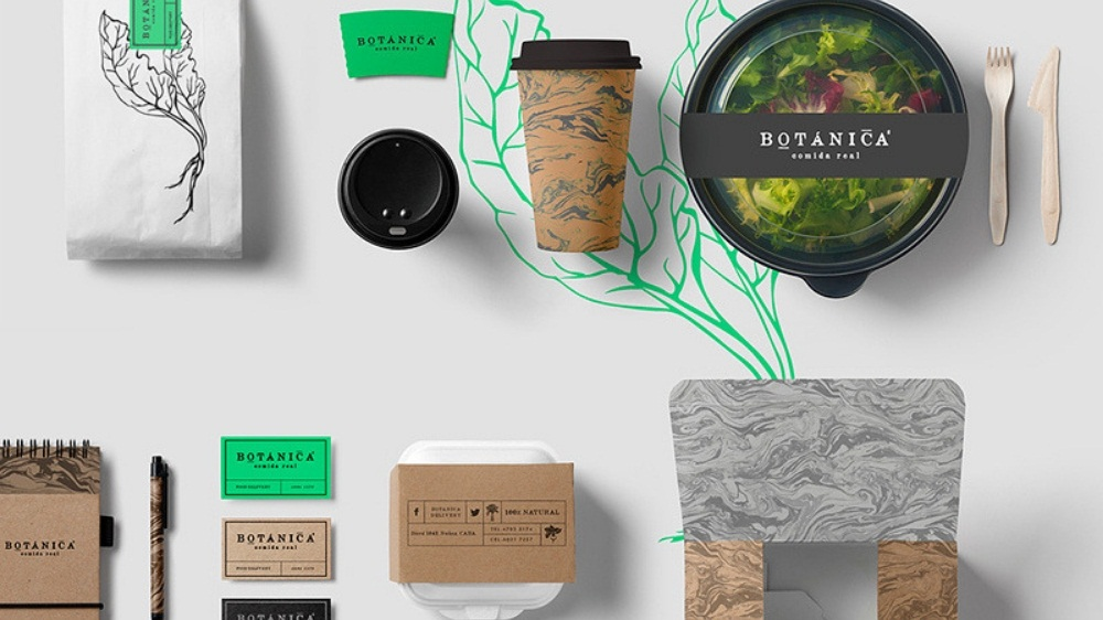 How Packaging of Food can Affect the Perception of Customer