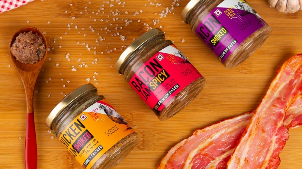 This Meat Brand Focuses on Launching Minimum Two New Products Every Quarter