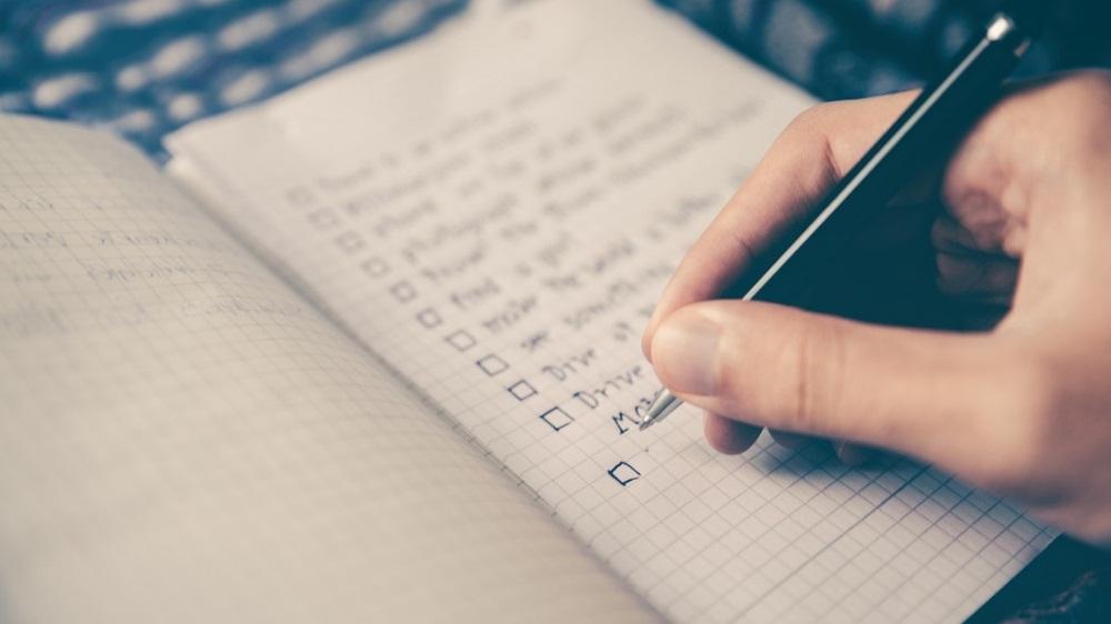 10-Step Checklist to Open a Bistro in Mumbai