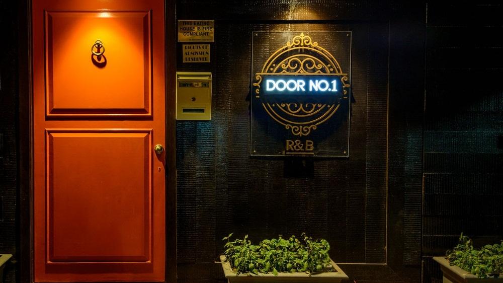 How This Mumbai Restaurant Is Banking on Nostalgia
